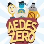 Aedes Zero