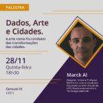 Marck Al