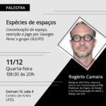 Rogério Camara