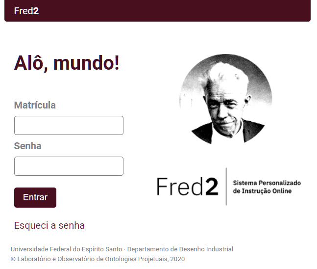 Fred2