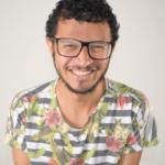 Elielton Oliveira